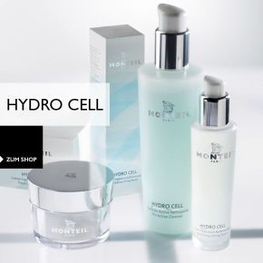 Hydro Cell 290 x 290